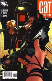 Catwoman Vol 3 60.jpg