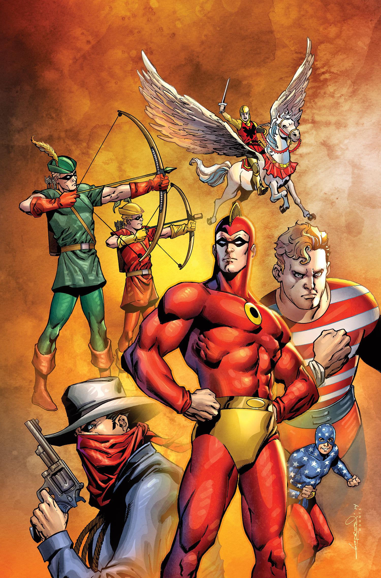 Convergence World's Finest Comics Vol 1 1 Textless.jpg