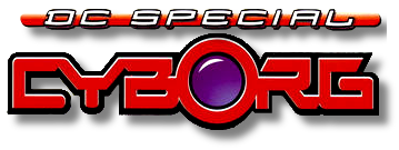 DC Special- Cyborg (2008) logo2.png