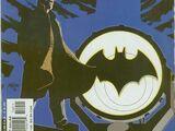 Detective Comics Vol 1 749