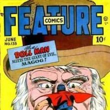 Feature Comics Vol 1 135.jpg