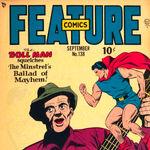 Feature Comics Vol 1 138.jpg