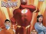 The Flash Vol 2 231