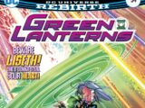 Green Lanterns Vol 1 34