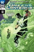 Green Lanterns Vol 1 46