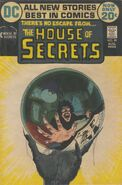 House of Secrets Vol 1 99