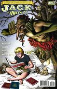 Jack of Fables Vol 1 27