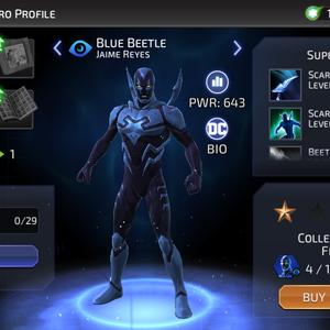 Jaime Reyes DC Legends 0001.PNG