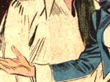 Jeffrey Sloane (New Earth)