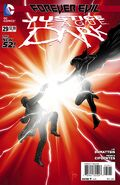 Justice League Dark Vol 1 29