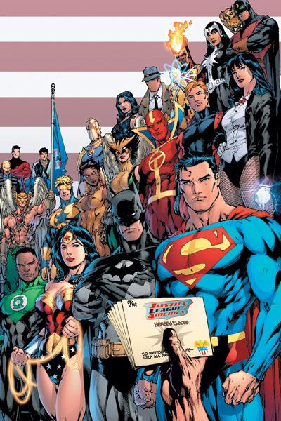 Justice League of America Vol 2 1 Textless.jpg