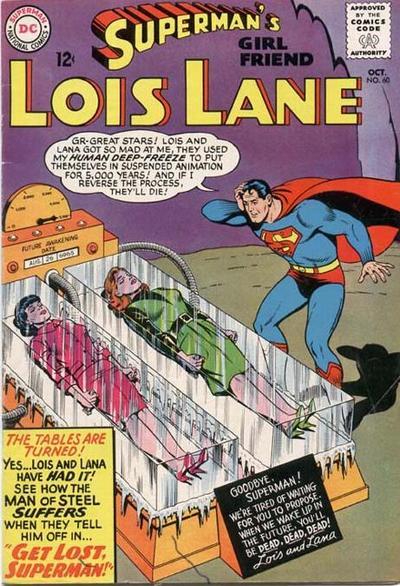 Lois Lane 60.jpg