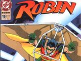 Robin Vol 2 15