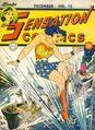 Sensation Comics Vol 1 12