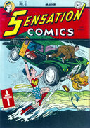 Sensation Comics Vol 1 51