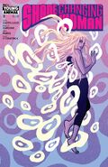 Shade, the Changing Woman Vol 1 3