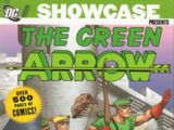 Showcase Presents: Green Arrow Vol. 1 (Collected)