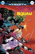 Suicide Squad Vol 5 21