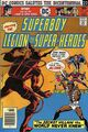 Superboy Vol 1 218