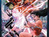 Superman/Wonder Woman Vol 1 10