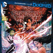 Superman-Wonder Woman Vol 1 10.jpg