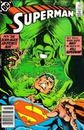 Superman v.1 397