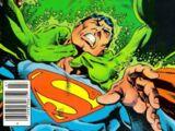 Superman Vol 1 397