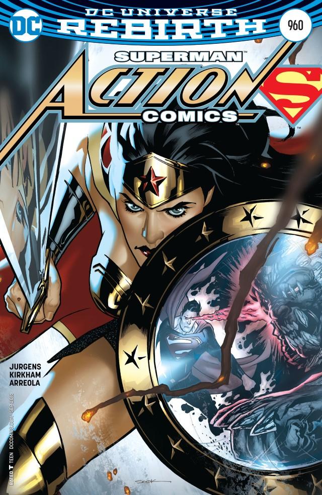 Action Comics Vol 1 960 Variant.jpg