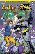 Archie Meets Batman '66 Vol 1 5