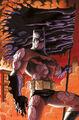 Batman 0409