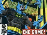 Batman Vol 1 381