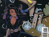 The Batman and Robin Adventures Vol 1 9
