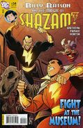 Billy Batson and the Magic of Shazam! Vol 1 14