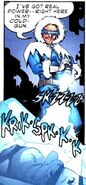 Captain Cold Act of God 01