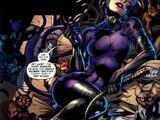Selina Kyle (Earth-31)