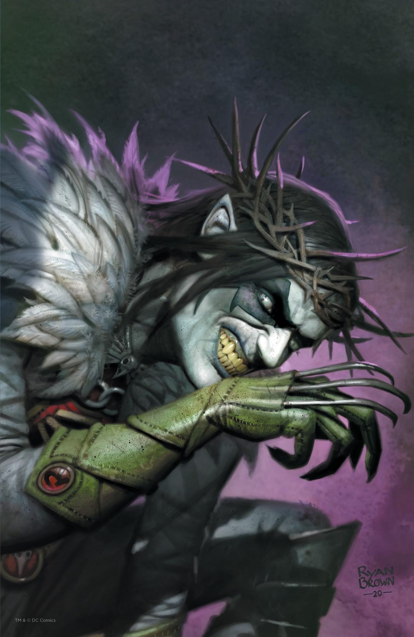 Dark Nights Death Metal Vol 1 5 Exclusive Comics Elite Virgin Variant.jpg