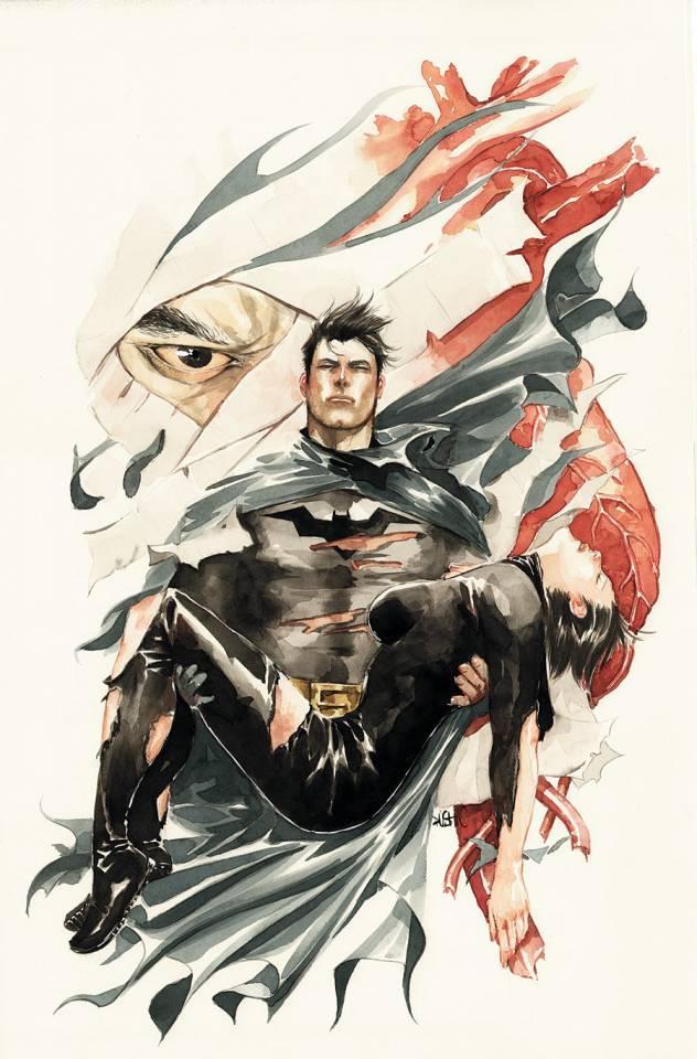 Detective Comics Vol 1 850 Textless.jpg