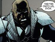 Duke Thomas Last Knight on Earth 0001