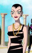 Eris Harley Quinn TV Series 0001