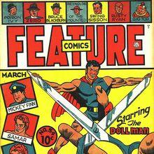 Feature Comics Vol 1 54.jpg