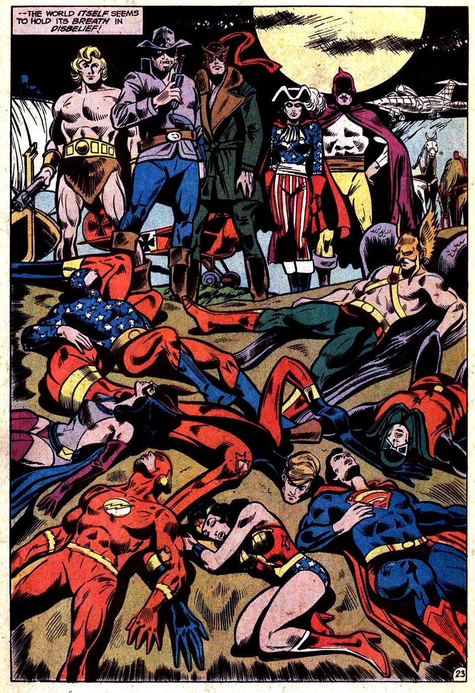 Five Warriors from Forever 002.jpg