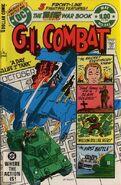 GI Combat Vol 1 241
