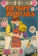 Heart Throbs Vol 1 144