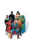Justice League 0002.jpg