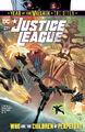 Justice League Vol 4 27
