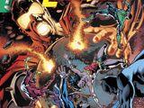 Justice League Vol 4 42