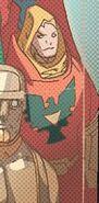 Justin Arthur DC Universe Online 001