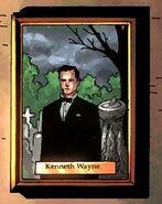 Kenneth Wayne 0001