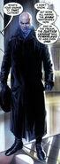 Lex Luthor (Justice) 001