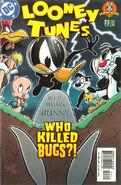 Looney Tunes Vol 1 75